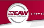 EAW Commercial
